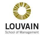 logo LSM